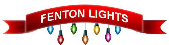 Fenton Lights
